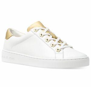 Michael Kors Irving Sneaker